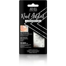 Ardell Nail Addict Adhesive Tabs 24 Pack