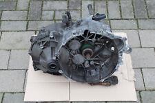 Volvo V70 I 2,5 Bj.98 Getriebe Schaltgetriebe 5 Gang 1023705