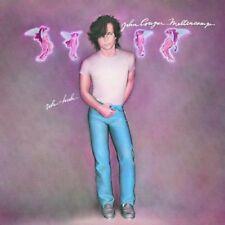 John 'Cougar' Mellencamp Uh-huh (1983)  [CD]