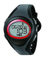Oregon Scientific SE102N-Orologio sportivo Cardiofrequenzimetro +fascia toracica