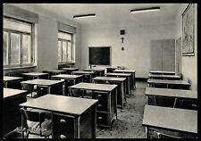 AD0967 Cuneo - Provincia - Fossano - Seminario nuovo - Interno