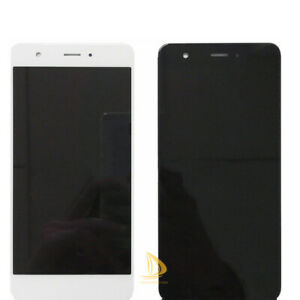 5 in For Huawei Nova LCD Display Digitizer Touch Screen Assembly Replacement #d5