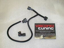 09-17 GTR R35  Visconti tuning speed density conversion A kit , VR38DETT skyline