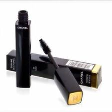 Sublime De CHANEL Waterproof Black Mascara 10 Noir