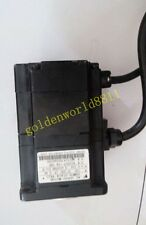 SGMPH-02A2A-YR21 servo motor good in condition for industry use
