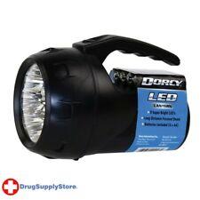 PE 50-Lumen LED Lantern with Handle