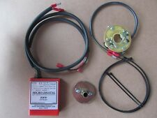 KIT97 1979/80 BMW R65 R70 R75/7 R80 R100/S BOYER ELECTRONIC IGNITION KIT ***