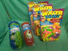 Lot of 1425 Water Balloons NIP