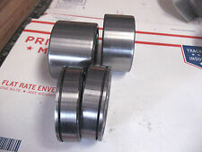 Polaris RMK Dragon Snowmobile 800 Crankshaft Crank Shaft MAIN BEARING CFI Engine