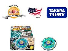 TAKARA TOMY Beyblade BB71 Ray Unicorno D125CS US Seller