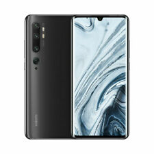 Teléfonos móviles libres Xiaomi Mi Note
