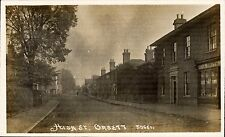 Orsett near Grays. High Street # 59661.