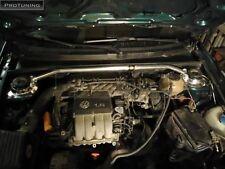 VW GOLF 3 MK3 III 1991-1999 FRONT UPPER STRUT BRACE BAR Vorne Domstrebe VR6 mk