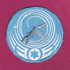 ISRAEL IDF IAF TALPIOT ACADEMIC PROGRAM  TALENTED & EXCELLENET PATCH  NO RESERVE