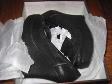 "NIB Jeffery Campbell ""Allison"" Platform Penny Loafer Heels - AMAZING - 9"