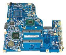 ACER ASPIRE V5-571P carte mère carte mère p/n NBM4911007 NB.M4911.007 (MB14)