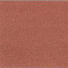 The Gift Wrap Company Solid Gift Tissue, Chocolate (145-51)