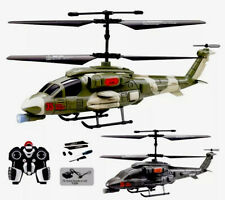rc mini helicopter Drone flying toy Indoor 3.5 Ch with gyro New Hobby 2020