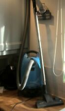 Miele Xtra Power 2100 Vacuum cleaner with hose and head