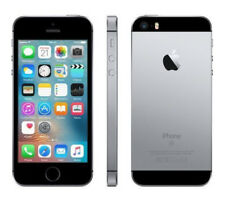 "Apple iPhone SE 4.0"" 16/64/128GB 4G LTE 12MP Verizon /T-Mob UNLOCKED Smartphone"