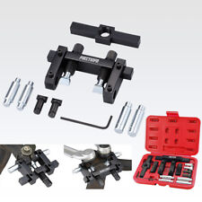FIT Universal Multi Functional Steering Knuckle Spreading Tool Set