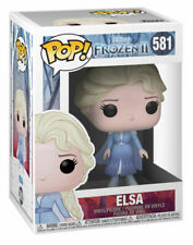 FROZEN 2 - ELSA ACC NEW