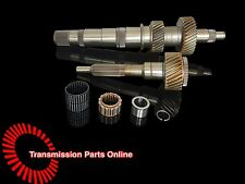 Ford Transit MT82 6 Speed Gearbox Input & Main Shaft Kit (All Years)