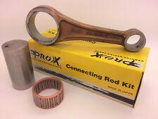 ProX Yamaha YFM 660 Raptor 03.2660 - Connecting Rod