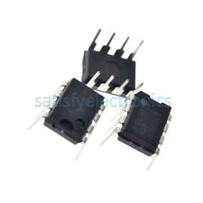 100PCS NE555 555 DIP-8 IC Timers NEW GOOD QUALITY