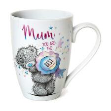 Me to You Tatty Teddy Bear Mug Mum Birthday Gift Present AGM01012