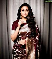Indian Pakistan Soft Lichi Silk Saree Wedding Party Wear Traditional Sari Blouse