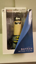AARDMAN BATMAN 2012 NYCC EXCLUSIVE FIGURE