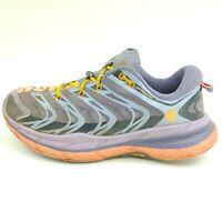 Hoka One One Women's 7 W Speedgoat Trail Running Shoe