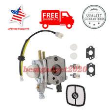 Carburetor For ZAMA C1U-K29 ECHO PE-2000 PPT2100 SHC2100 SRM2110 12520013311 USA