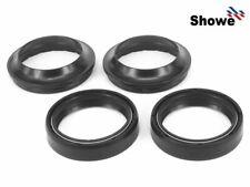 Aprilia SL 750 Shiver 2008 - 2015 Showe Fork Oil Seal & Dust Seal Kit