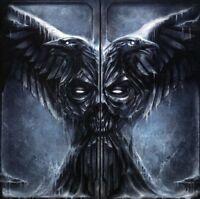 Immortal - All Shall Fall (Ltd Digi) [CD]