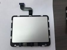 """Grade A Touchpad Trackpad 810-5827-A for Apple Macbook Pro 15"""" A1398 2015 Retina"""