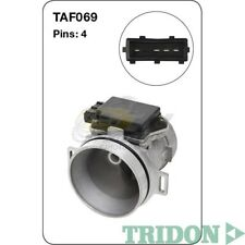 TRIDON MAF SENSORS FOR Ford Mondeo HC - HE 05/98-2.0L (SD, ZH20) DOHC (Petrol)