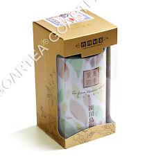 150g Organic Top Taiwan High Mountain Tung Ting Dong Ding Oolong Tea *Gift Pack