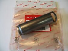HONDA Z50 Z50A Z50K CT70 CT70H THROTTLE GRIP PIPE TUBE OEM NEW 098