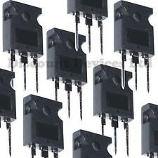 Irfp240pbf Irfp240 N Channel HEXFET Power MOSFET Transistor