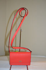 NWT$158 Kate Spade Cameron Street Arielle Crossbody Bag IPhone Prickley Pear Red