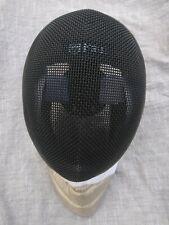 LEON PAUL Horizon 350N Foil Mask Size S CEN Level 2 1600N