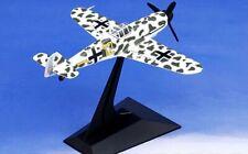 Dragon Wings Me 109g-2 Messerschmitt 1/72 Die Cast scale Model 6/JG 5 Eismmer
