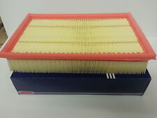 Ford Focus MK2  1.8 TDCi 1753cc  Air Filter   2005-2007