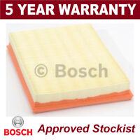 Bosch Air Filter S3055 1457433055