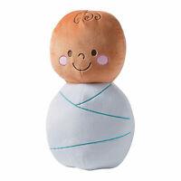 Pageant Plush Baby Jesus - Toys - 1 Piece