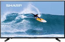"Sharp 50"" Class 4K (2160P) Smart LED TV (LC-50Q7000U)"