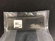 1M TP Modular for HP 83000 Model E2778-86501