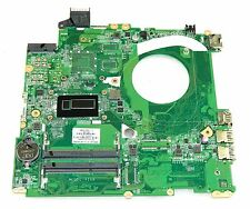 HP PAVILION 15 15-P i5-4288U LAPTOP MOTHERBOARD MAINBOARD P/N 793076-501 (MB3)